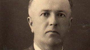 Ernest THOMAS