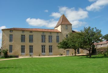 Le Manoir des Sciences