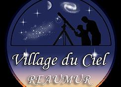 Village du ciel
