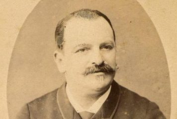 Raoul de VEXIAU