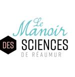 L'été au Manoir des Sciences de Réaumur