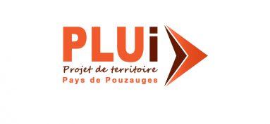 PLUi, ouverture de l'enquête publique