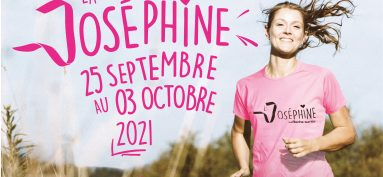 La Joséphine 2021